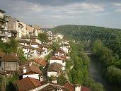 Bulgaria anticipează o creștere de 10% a numărului de turiști străini în sezonul de vară