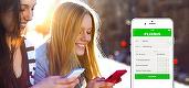 FlixBus, cel mai mare operator de autocare din Europa, a lansat o aplicație în limba română disponibilă pentru Android și iOS