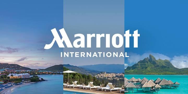 Marriott a finalizat preluarea Starwood și devine cel mai mare operator hotelier din lume