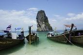 Destinațiile exotice cele mai solicitate de către turiștii români pentru această iarnă sunt Thailanda și Indonezia
