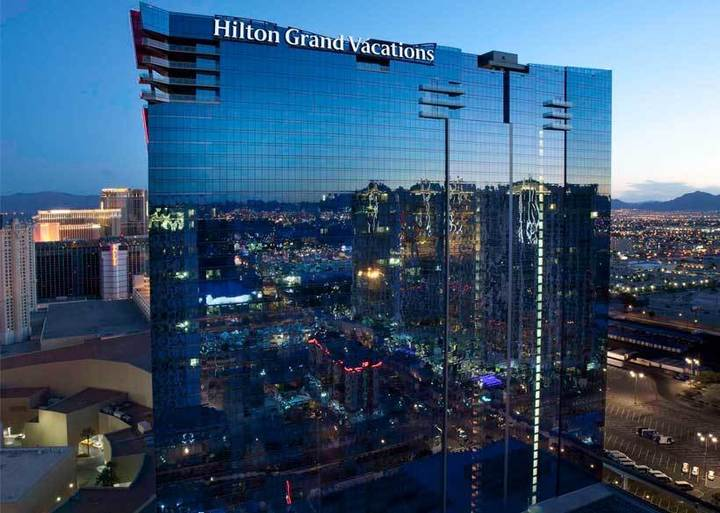 Acționarii Hilton Worldwide Holdings au aprobat separarea de grup a Park Hotels & Resorts și Hilton Grand Vacations