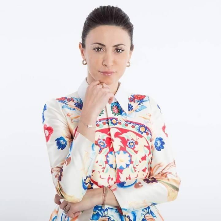 Burcea, ANAT: Anca Nedea ar fi bine să rămână la Turism; dacă ministrul și secretarii de stat sunt toți noi, o mai bagă cu turismul ecumenic