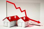 Legea dării în plată aduce presiuni în sensul scăderii prețurilor în imobiliare