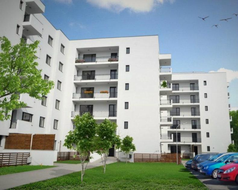 Peste 40% dintre potențialii cumpărători de locuințe au deja o casă, iar 21% cumpără pentru a închiria