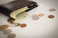 Schimbare majoră în Codul fiscal. Ce persoane fizice sunt vizate de această modificare