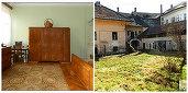 Cât costă cele mai vechi proprietăți de vânzare din România care datează de la 1800