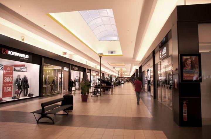NEPI a achiziționat Shopping City Sibiu de la Argo Group pentru 100 milioane euro