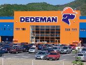 Dedeman inaugurează un magazin la Satu Mare, în urma unei investiții de 11 milioane de euro