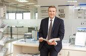 Afacerile Geze România au urcat cu 21%, până la 3 milioane de euro