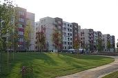 Primul ansamblu rezidențial cu energie verde din București a vândut deja 200 de apartamente și a demarat faza a doua a proiectului