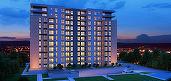 Constructorul Luca Prest investește 7,5 milioane euro într-un ansamblu rezidențial în Cluj-Napoca