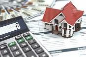 Dobânzi la minime record, sub reperul de 1%, la creditele ipotecare în Marea Britanie