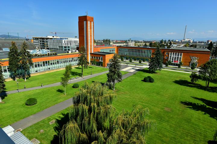 Waters România își extinde birourile din Coresi Business Park Brașov și vrea să angajeze încă 100 de oameni