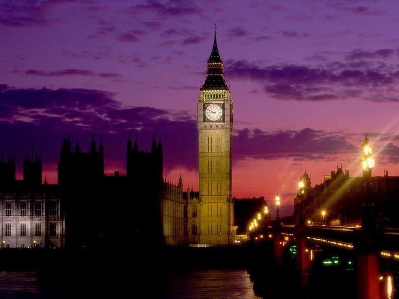 Scumpirile locuințelor a frânat la Londra la un minim al ultimilor 3 ani