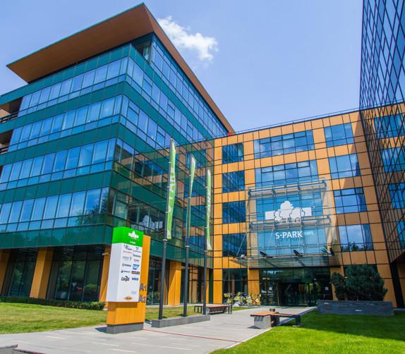 Immofinanz a obținut venituri de 22,9 milioane euro din proprietățile din România în perioada mai-decembrie 2016