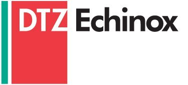 Compania de consultanță imobiliară DTZ Echinox și-a schimbat denumirea în Echinox Property Services