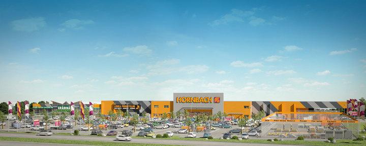 Schimbare pe piața lemnului de construcții: Hornbach încheie relațiile cu Schweighofer. Anul trecut au fost dispute politice, cu implicarea lui Iohannis