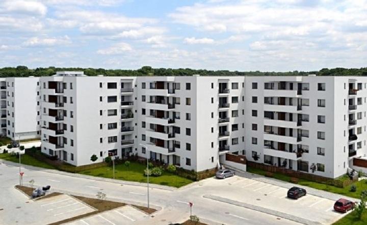 Dezvoltatorul imobiliar Impact vrea să emită obligațiuni de 135 milioane lei