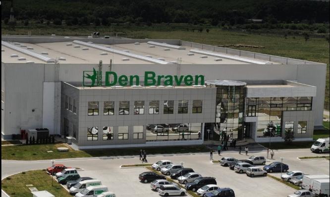 Fabrica Den Braven de la Buftea a intrat oficial în portofoliul gigantului francez Arkema