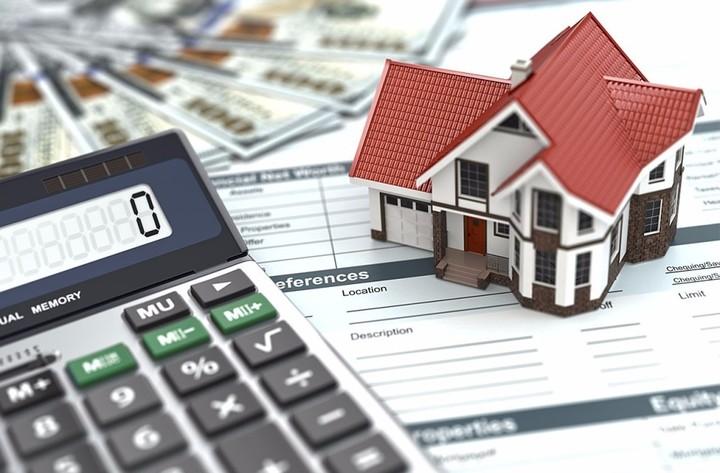 Un pariu pe o economie puternică: creșteri pe piața fondurilor închise imobiliare din SUA