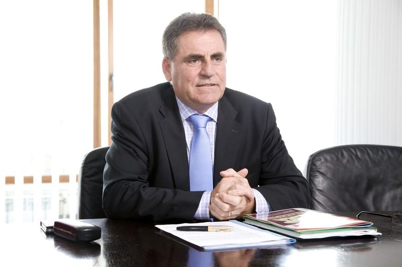 Agricola Internațional scoate la vânzare acțiuni proprii în valoare de 2 mil. euro deținute prin intermediul Salbac
