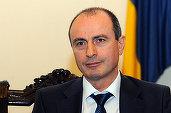 Ministrul Agriculturii: De când am preluat mandatul, plățile din agricultură au ajuns la aproape 1,5 miliarde de euro