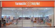 Help Net Farma a primit avizul Concurenței pentru preluarea a 19 farmacii Centrofarm