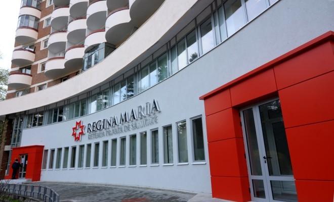 Regina Maria a preluat centrele medicale Dr. Grigoraș din Timișoara, un business de 1,5 milioane euro