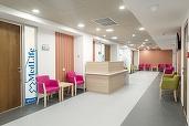 Consiliul Concurenței a aprobat tranzacția prin care MedLife a cumpărat 60% din Dent Estet. Clinicile anunță investiții noi