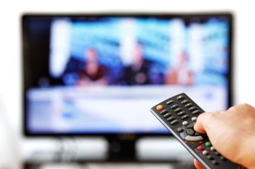 ULTIMA ORĂ Ce televiziune a anunțat că pleacă din România: Vă mulțumim că ne-ați fost alături