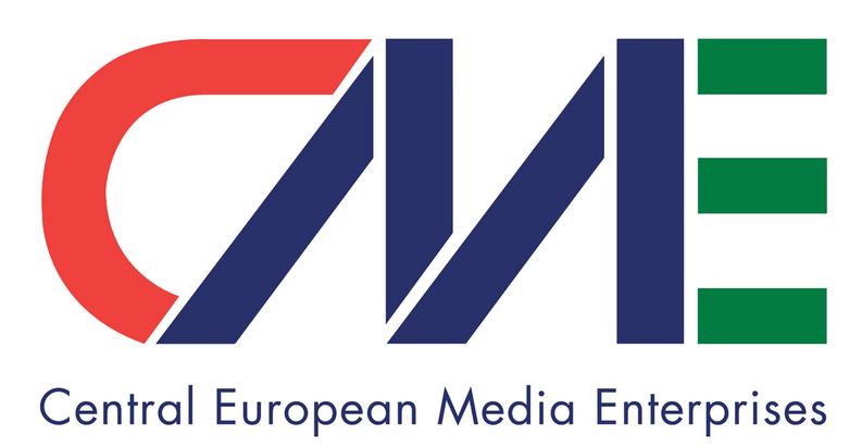 Veniturile proprietarului Pro TV în România au scăzut anul trecut cu 12%, la 157,6 milioane dolari