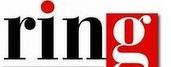 Ziarul Ring renunță la print și rămâne doar în online