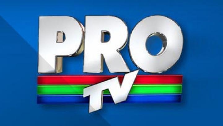 România aduce mai mulți bani proprietarului PRO TV: veniturile cresc la 81,3 mil. dolari în primul semestru