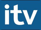 Efecte post-Brexit: Postul ITV, un gigant al televiziunii britanice, își reduce costurile cu 33 milioane de dolari