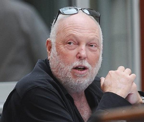 Un producător care a lucrat la filme hollywoodiene precum Total Recall, Terminator, Die Hard 3 a primit licență TV pentru România