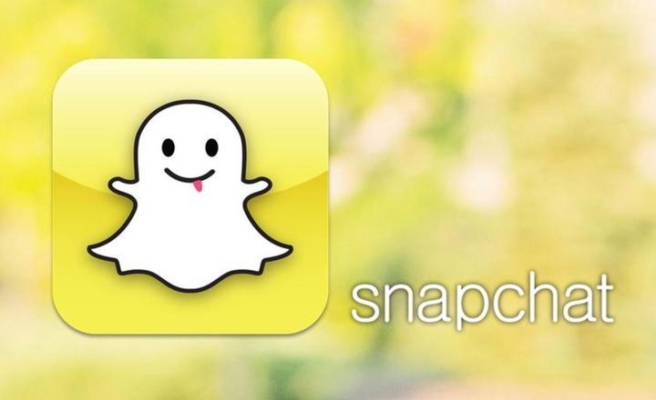 Grupul Turner va crea seriale și conținuturi video pentru Snapchat, în urma unui parteneriat extins