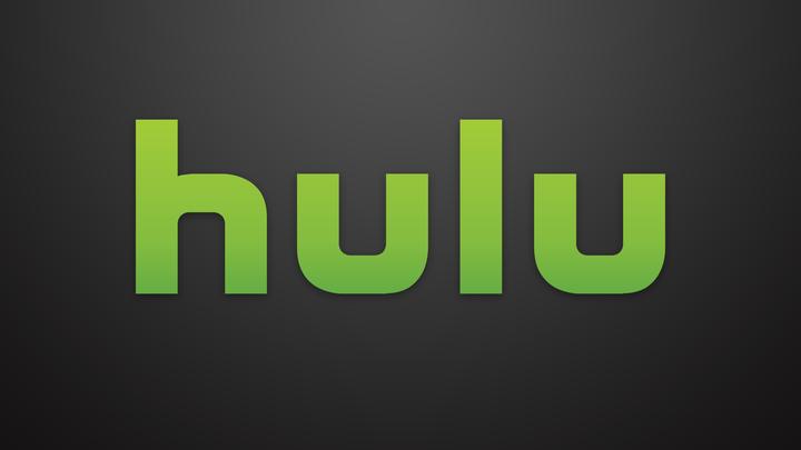 CBS va difuza o parte dintre programele sale pe serviciul de streaming live al platformei Hulu