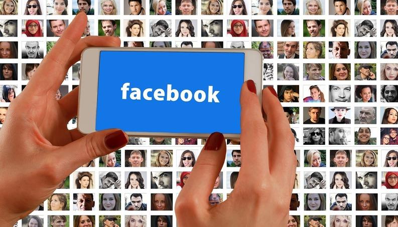 Facebook a lansat un proiect pentru a îmbunătăți relația cu organizațiile de media