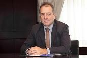 Moneycorp și-a deschis sucursala în România, sub conducerea unui ex CEO la Banca Carpatica și RBS Romania