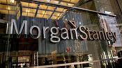 Profitul net al Morgan Stanley a crescut cu peste 60% în trimestrul III