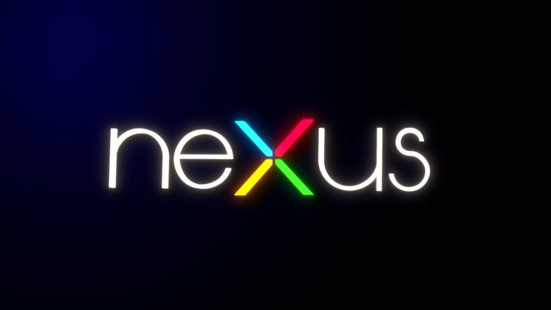 Telefoanele Nexus din 2016 ar putea fi produse de HTC