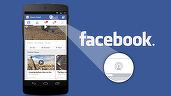 Facebook va găzdui transmisiuni live non-stop, iar înregistrările vor fi însoțite de un grafic al reacțiilor în timp real