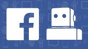 Facebook traduce posturile folosind un sistem propriu de inteligență arficială