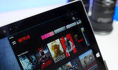Netflix și Amazon ar putea fi obligați să îndeplinească o cotă minimă de conținut local în Europa