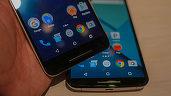 """Google pregătește """"lista rușinii"""" pentru producătorii de telefoane cu Android"""