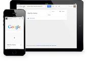 Aplicația Google pentru iPhone și iPad încarcă instant articolele