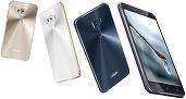 Asus lansează a treia generație de smartphone-uri Zenfone, în frunte cu un telefon cât o tabletă