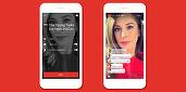 Transmisiunile video live pe YouTube pot fi realizate acum cu telefonul mobil