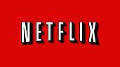Filmele și seriale de pe Netflix ar putea fi vizionate și fără conexiune la internet