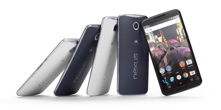 Google ar putea lansa propriul smartphone până la sfârșitul anului
